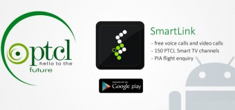 Want To Make Free Landline Calls? All your Solutions Lie Within PTCL SmarLink