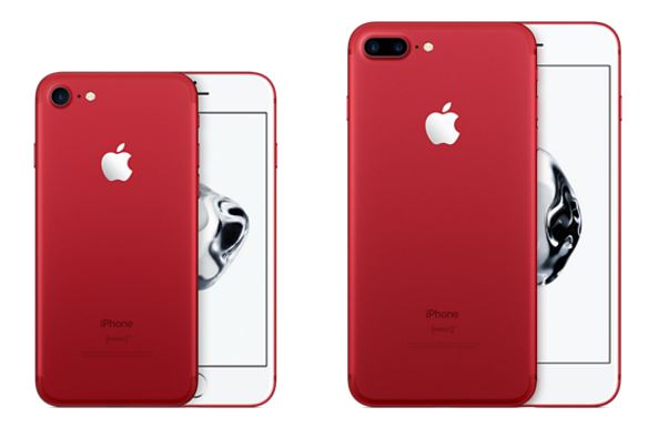 apple-iphone-7-red-edition
