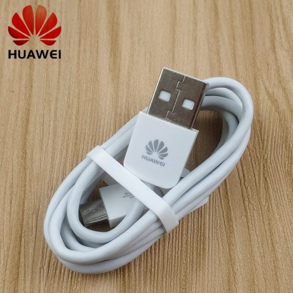 Original Huawei Charger