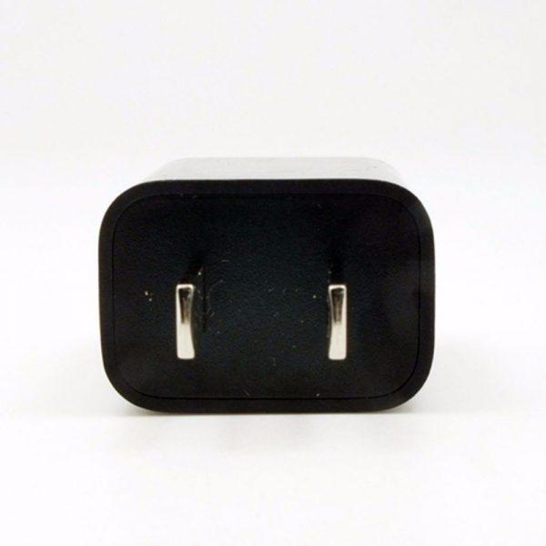 Xiaomi MI Original Charger